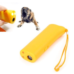 Anti-Barking-Stop-Bark-Ultrasonic-Pet-font-b-Dog-b-font-font-b-Repeller-b-font