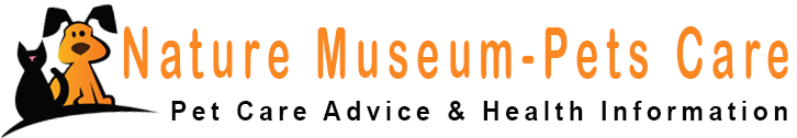 Nature Museum Pets Care