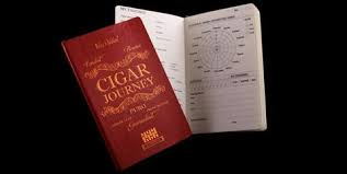 Cigar Lovers